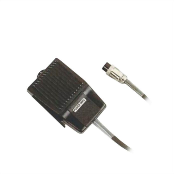 Ham Radio Microphone TT-CB120