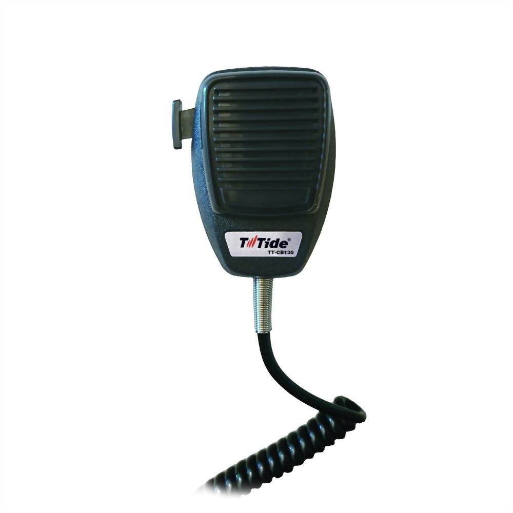 Ham Radio Microphone TT-CB130