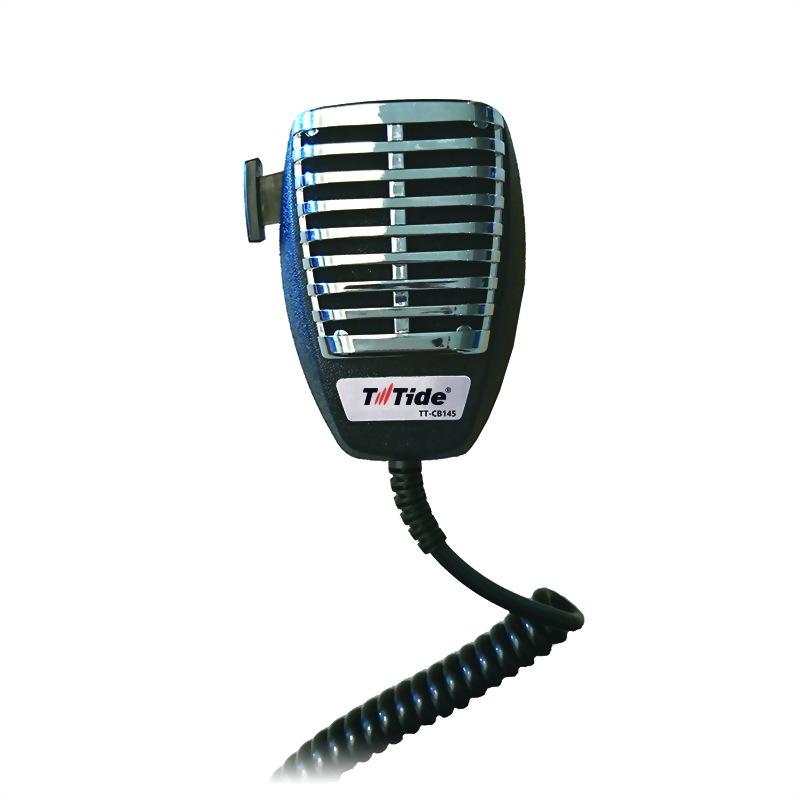 Ham Radio Microphone TT-CB145