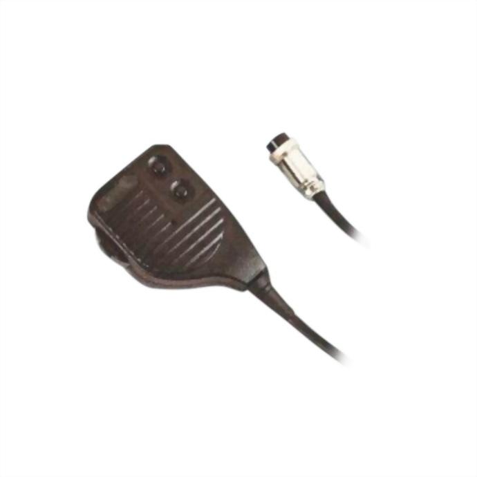 Ham Radio Microphone TT-CB175