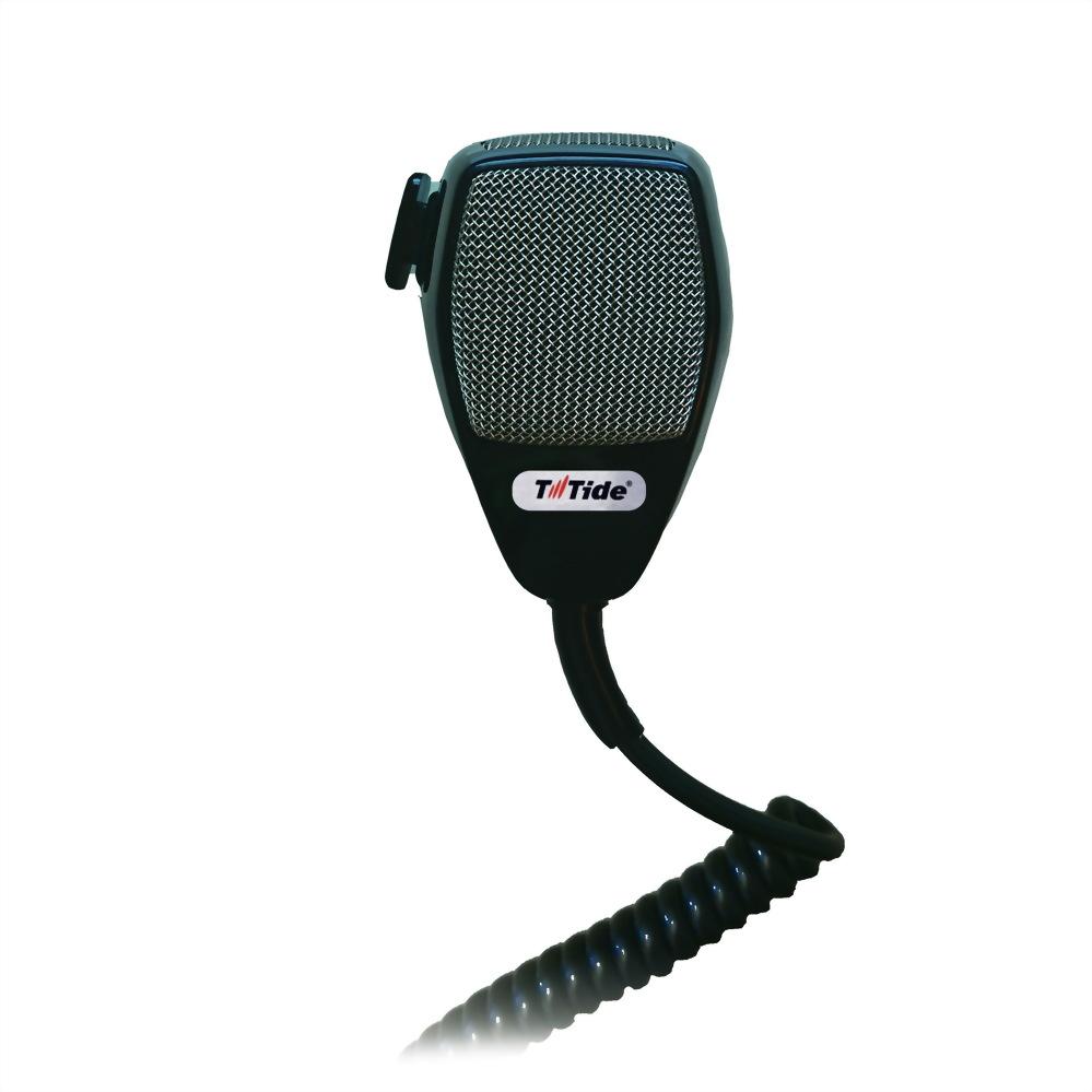 Ham Radio Microphone TT-CB66