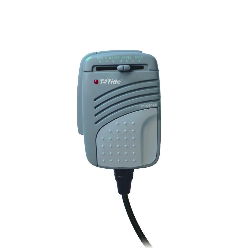 Ham Radio Microphone TT-CB68