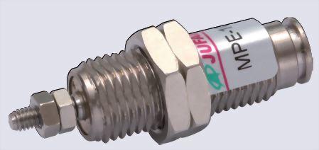 MPE螺紋型氣缸