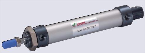IMAL鋁合金迷你氣缸