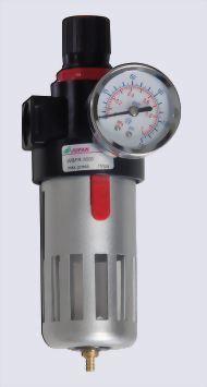 WAFR/WBFR調壓過濾器