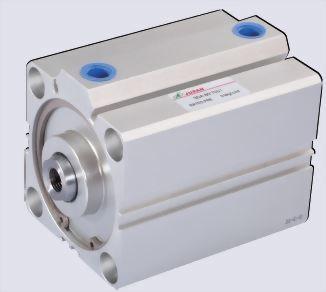 SDA超薄氣缸
