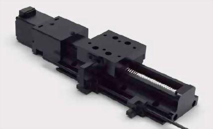 KK 模組直線電缸滑台AIM-KK-40