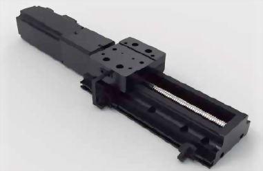 KK 模組直線電缸滑台AIM-KK-60