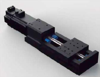 KK 模組直線電缸滑台AIM-KK-86