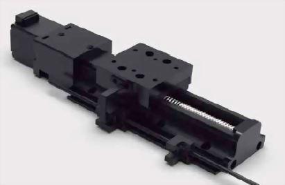 KK 模組直線電缸滑台AIM-KXG-40