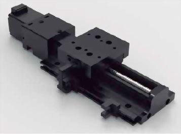 KK 模組直線電缸滑台AIM-KXG-50