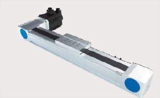 歐規同步帶直線電缸滑台AIM-T-112