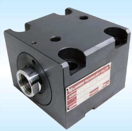 標準コンパクト油圧シリンダー