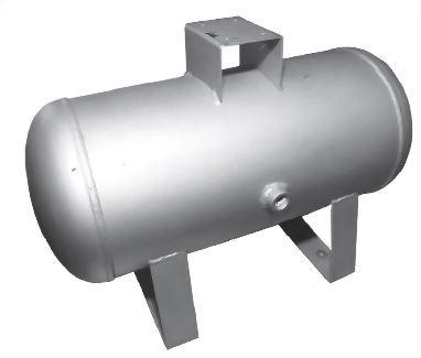 TKH/THV儲氣筒