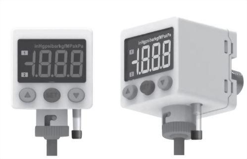 PSW45壓力傳感器