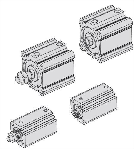 Silinder Interaktif Tipis