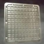 泡殼、Tray盤