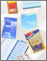 真空成型包裝盒-01