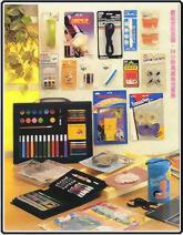 真空成型包裝盒-03