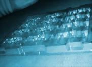 真空成型包裝盒-07