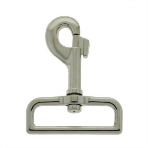 鋅鉤扣具(快速鉤)