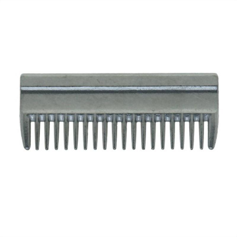 AL-鋁梳