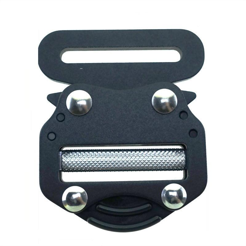 AL-鋁插扣