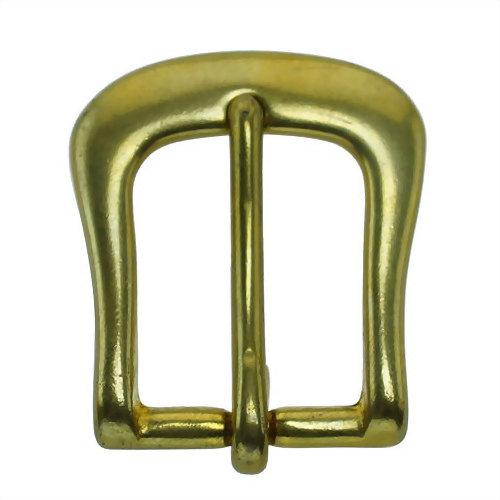 銅帶扣類(無鉛帶扣)