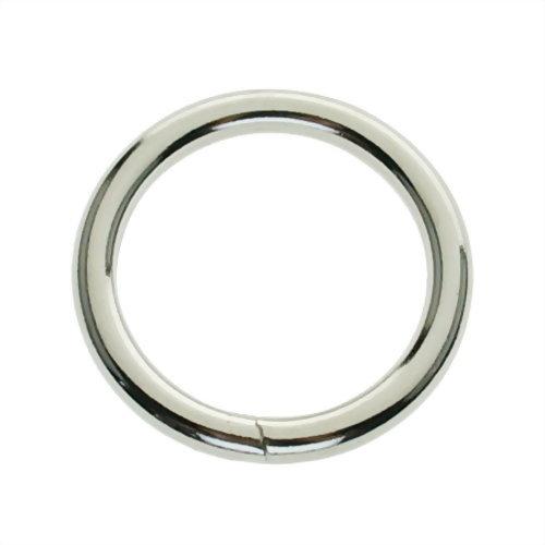 ST鐵圓環