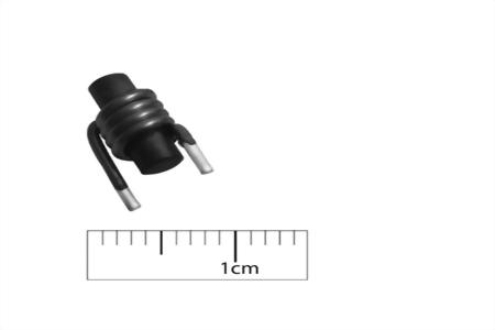 Radial Choke Coil- LF Series (RG)
