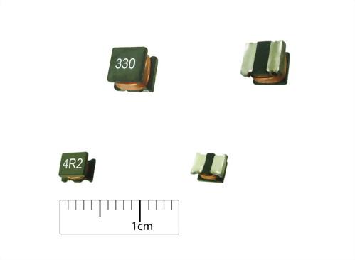 EA-J Series(SDI)