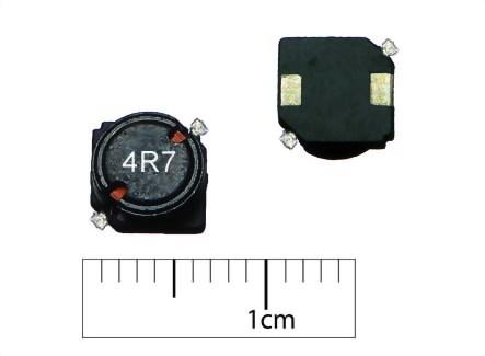 EA-U 系列(SDR)