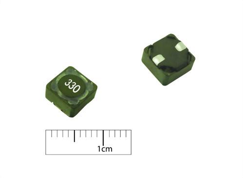 EB-G Series(SDS)