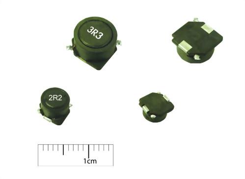 EB-K Series(SDS)