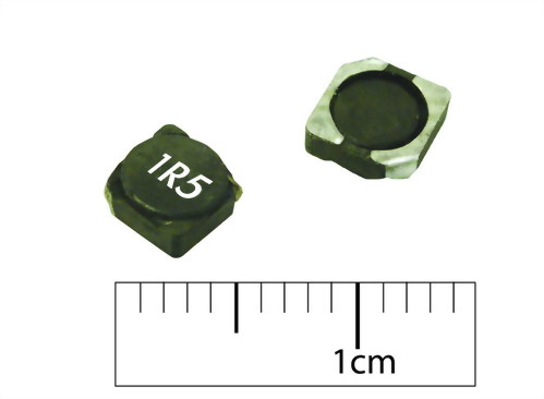 EB-N Series(SDS)