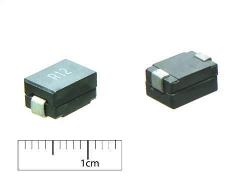 EB-P Series(STM)