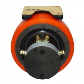 DC1200W Horizontal Drive Wheel
