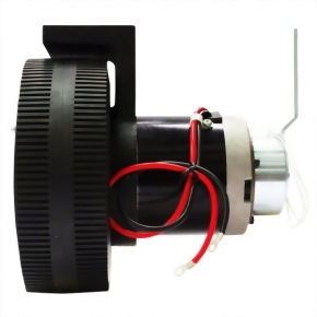 DC500W Aerial Work Drive Wheel