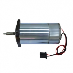 EPS Motor