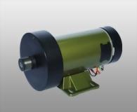 DC Treadmill Motor