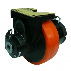 AC1200W Horizontal Drive Wheel