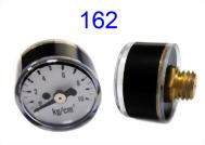 小型壓力錶
