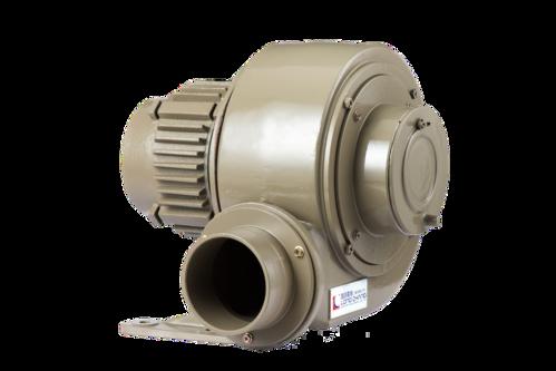 LS-65series(370w blowers)