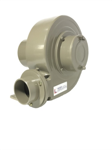 LS-75series(200w blowers)