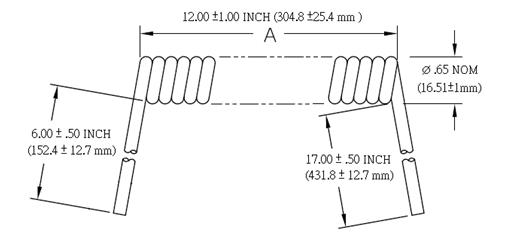 弹簧线-1