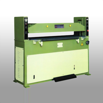 Plane Cutting Machine