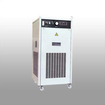 Cooler Unit