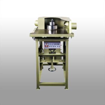5HP Edge Grinding Machine