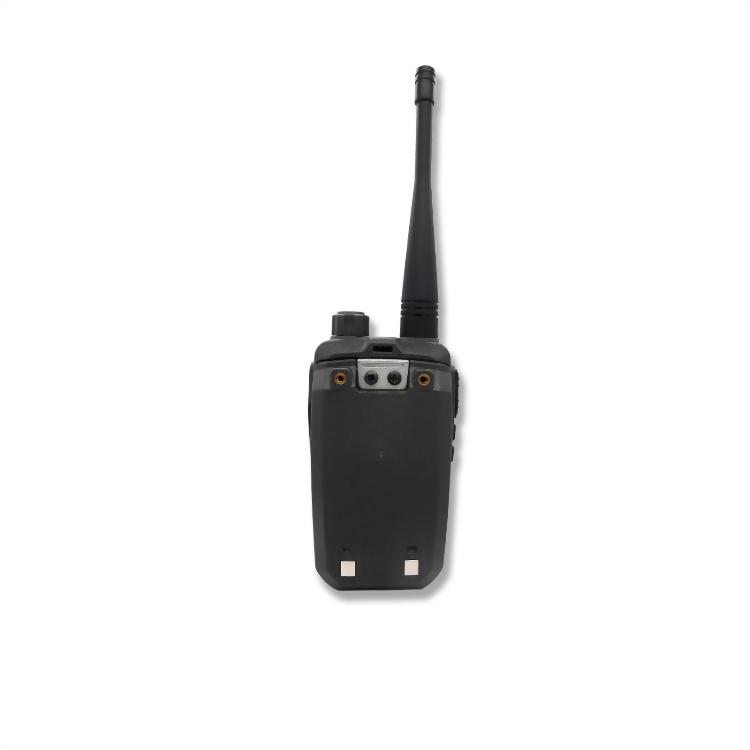 ZS Aitalk A3 Mini Handy UHF Portable FM Transceiver Walkie Talkie