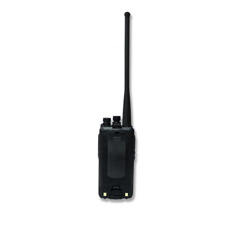 Aitalk AT-1358A Waterproof Ham Radio